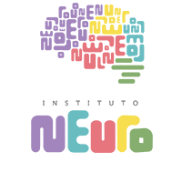 Instituto Neuro